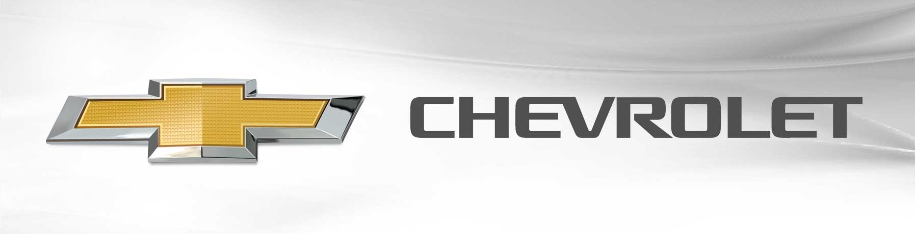 We service Chevy